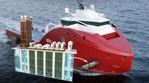 big-boat-300x168